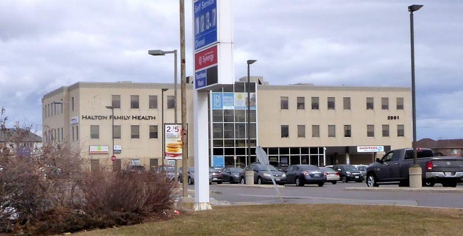 Burlington-Building-5f6a32f435608.jpg