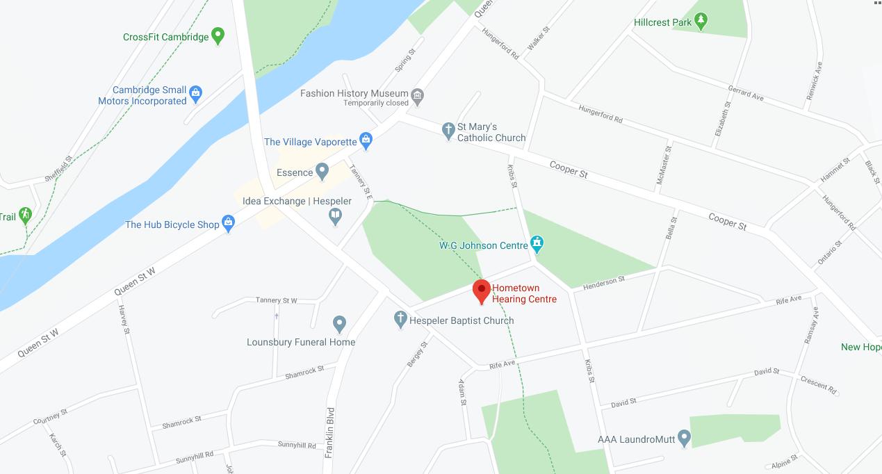 Cambridge-Hespeler-map-5f2b9cae4a91d.png