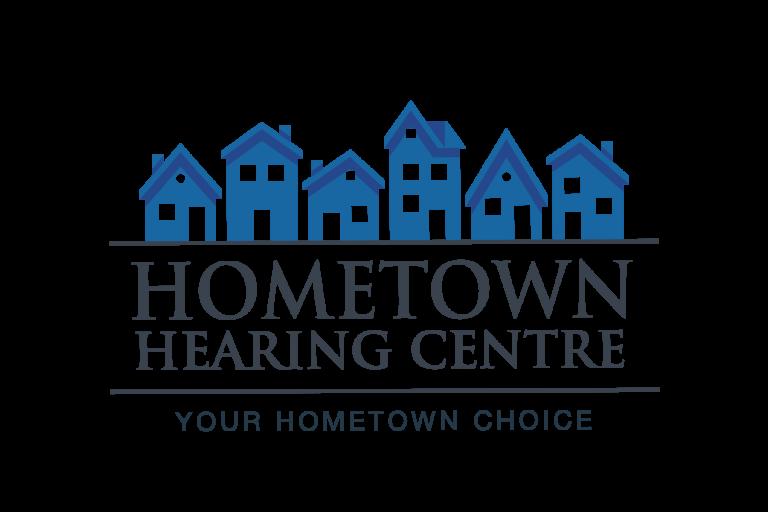 HTH-logo-06-28-2020-5f18e76a1cc13-768x512.png