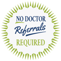 NoReferralRequired-TrustBadge-5cc8a223136c7.png