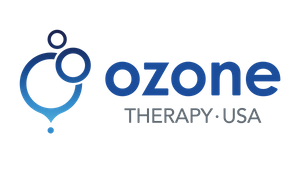 identidad visual logo ozone therapy-05.png