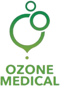 ozone_medical-120x175.png