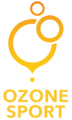 ozone_sport-105x175.png