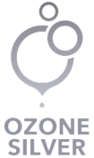 ozone_silver-105x175.png