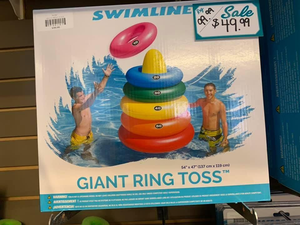 Giant Ring Toss.jpg