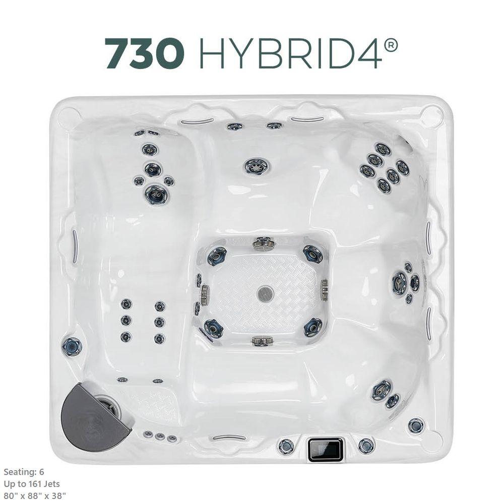 2020 allBirdsEye_730hybrid (1).jpg