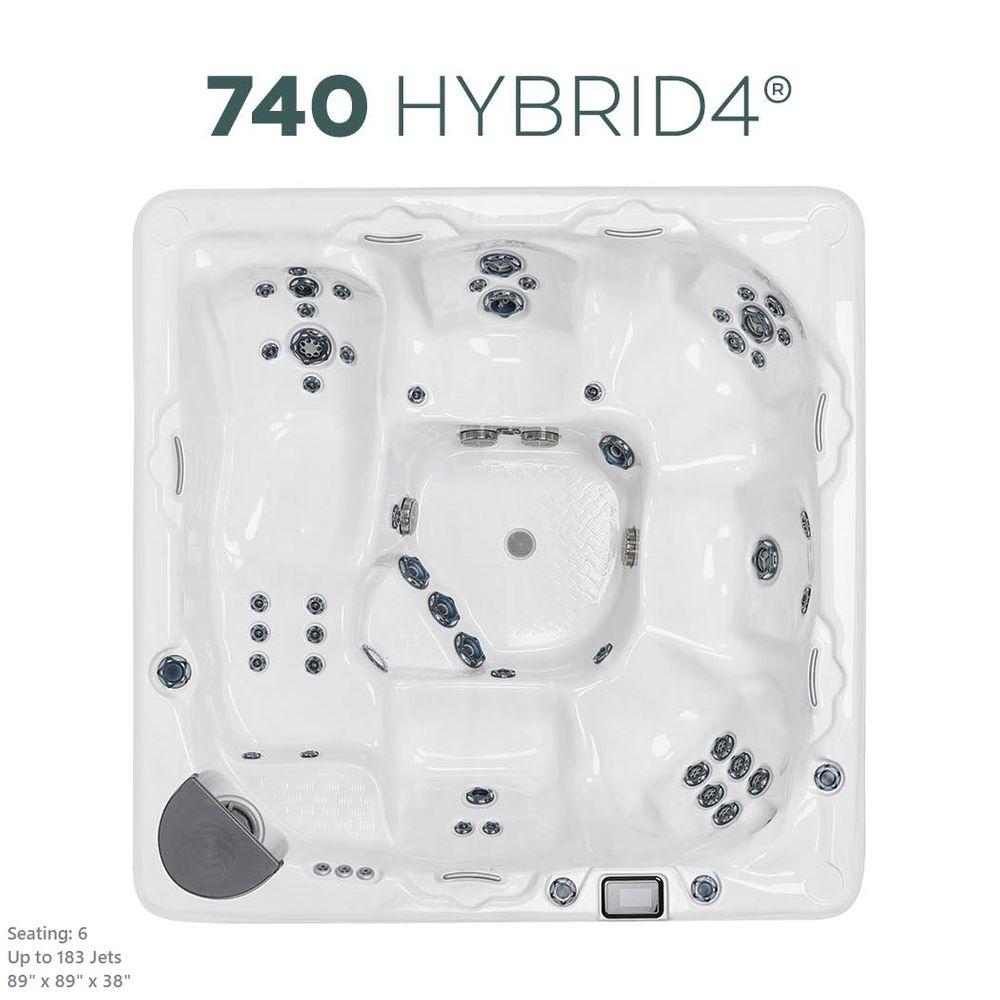2020 allBirdsEye_740hybrid.jpg