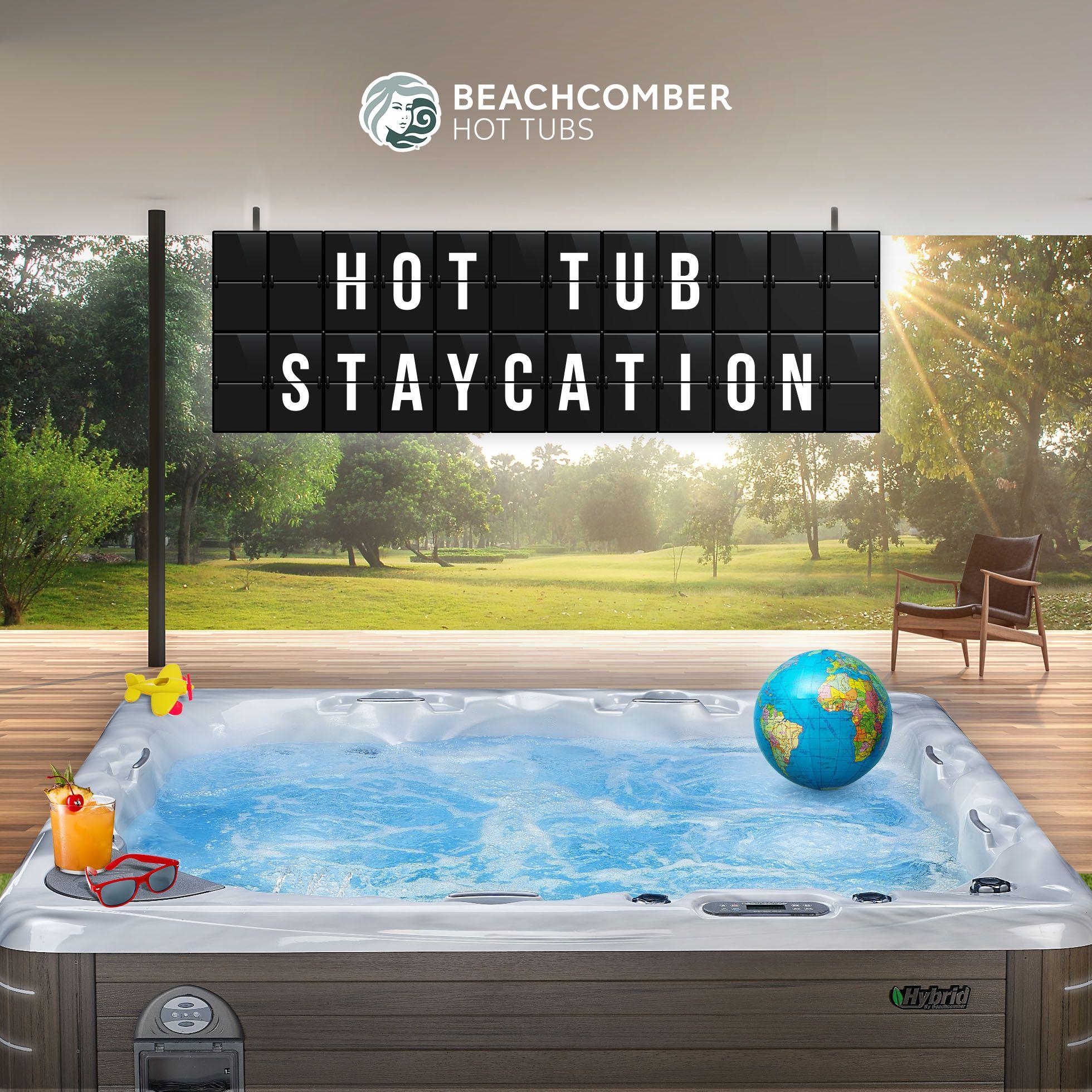 Hot Tub Staycation.jpg