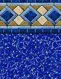 Radiant Grand Tile