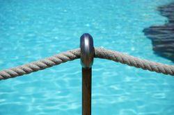 rope-461580_640.jpg