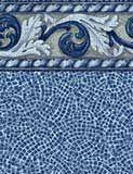 Radiant Albion Tile