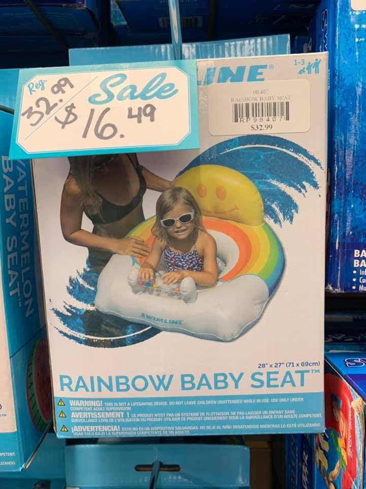 Baby Rainbow Seat.jpg