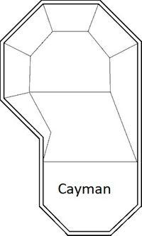 Cayman.jpg