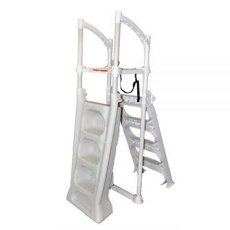 H20 Ladder