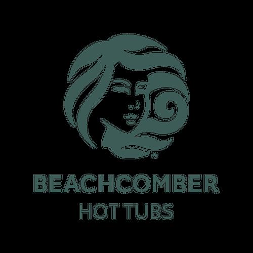 BEACHCOMBER_LOGO_mainSTACKED_hot_tubs_oct2019_1c_green.png