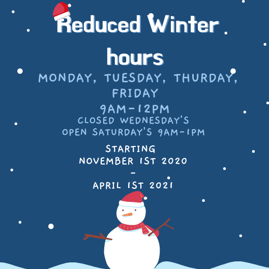 reduced winter hours .png