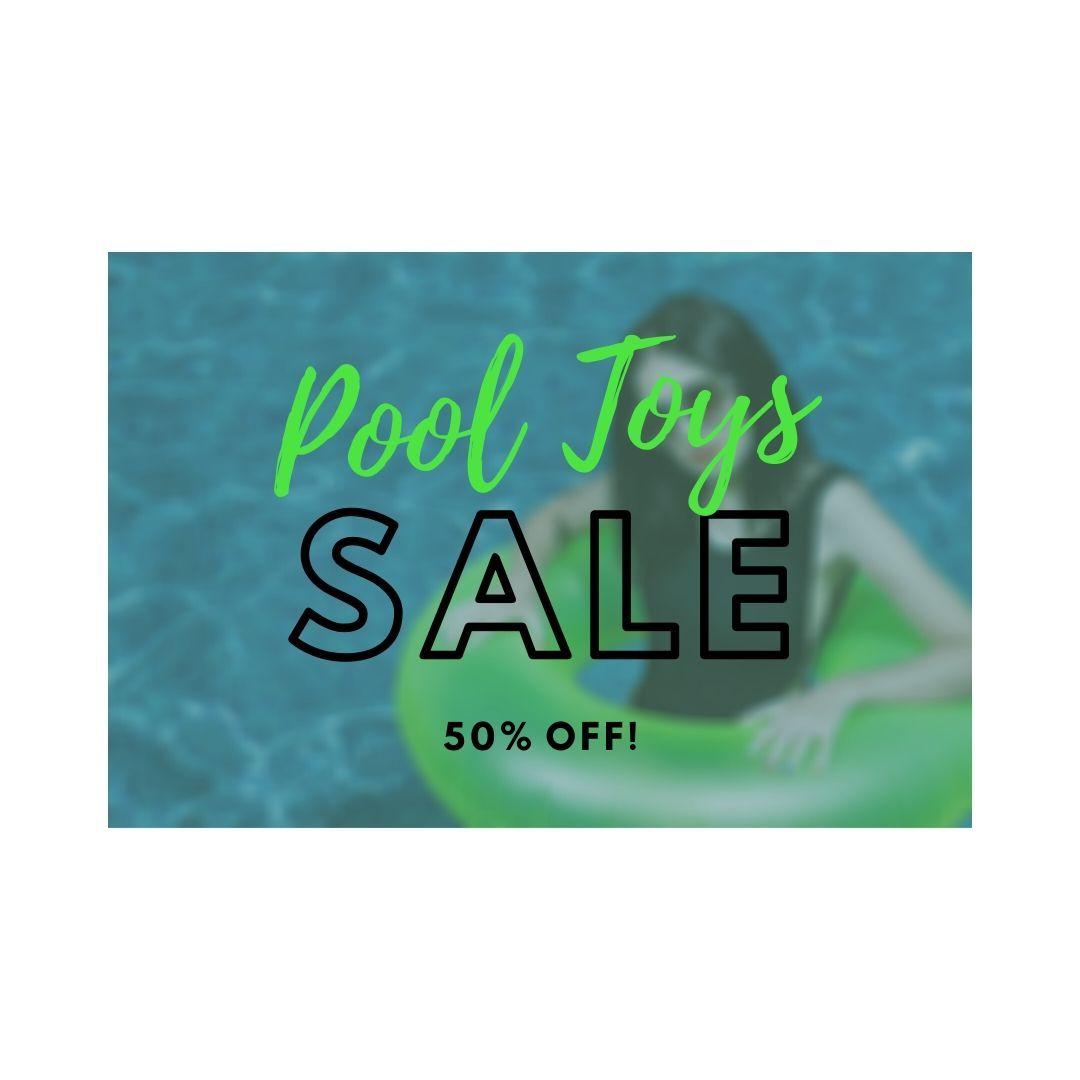 pool toys sale.jpg