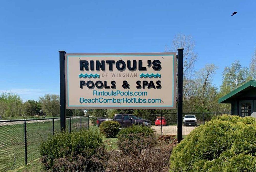 rintouls sing 2 - Copy.jpg