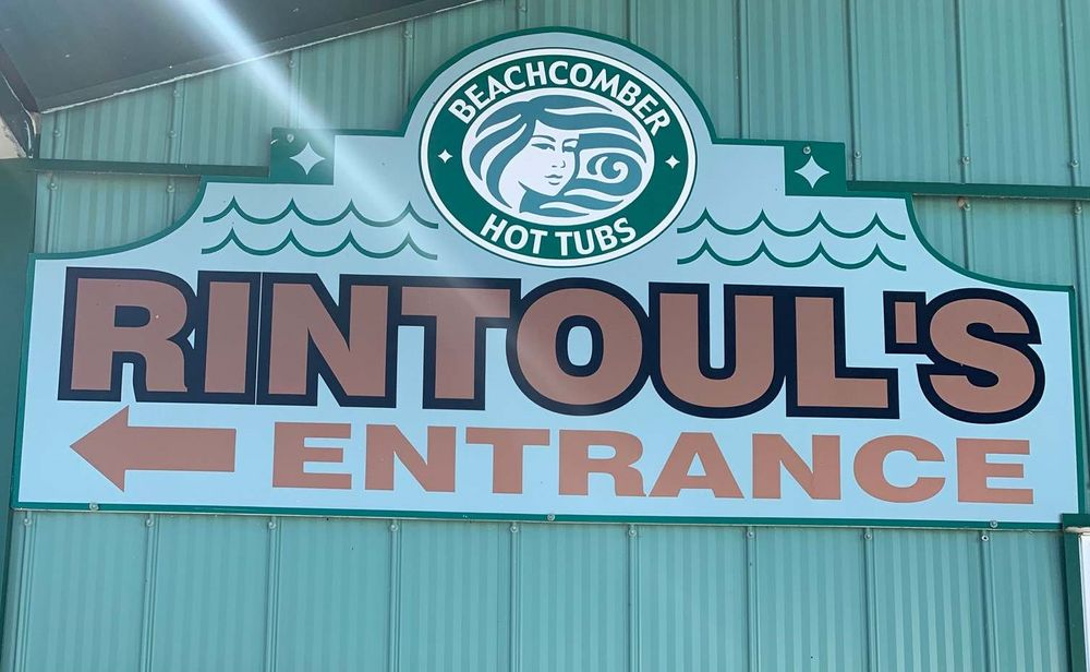 Rintouls Entrance.jpg