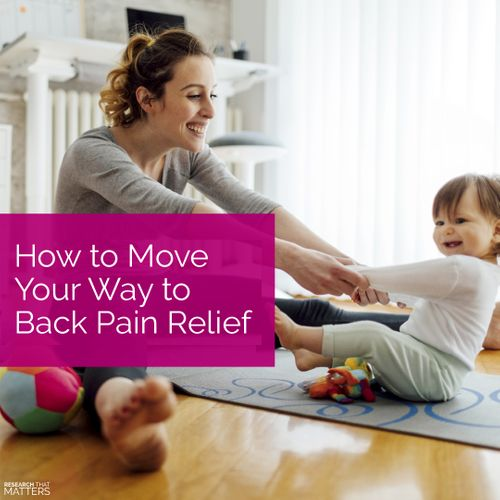 (APR) Week 2 - How to Move Your Way to Back Pain Relief.jpg
