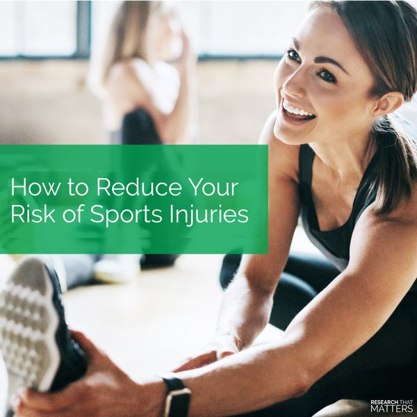 (MAY) Week 4 - How to Reduce Your Risk of Sports Injuries.jpg