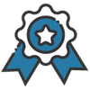 canyon creek chiropractic_icons-03.png