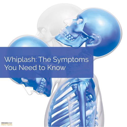 Week 1a - Whiplash - The Symptoms You Need to Know.jpg