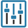 canyon creek chiropractic_icons-01.png