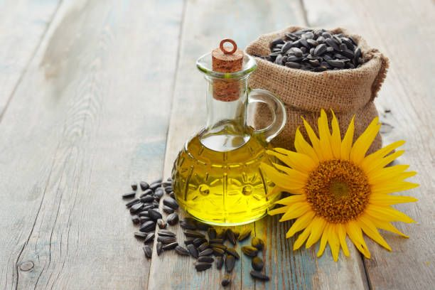 8 Toxic Oils Article Photo Upload.jpg