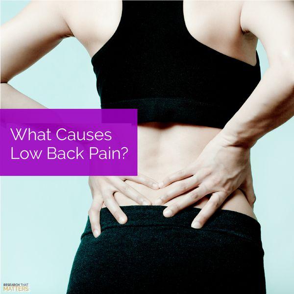 (APR) Week 1 - What Causes Low Back Pain.jpg