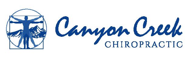 Canyon Creek Chiropractic