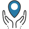 canyon creek chiropractic_icons-02.png
