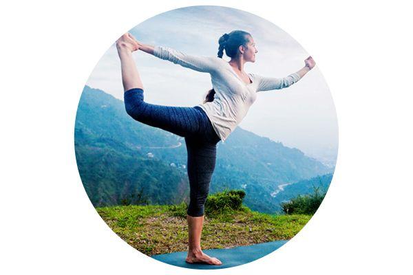 Yoga woman mountains.jpg