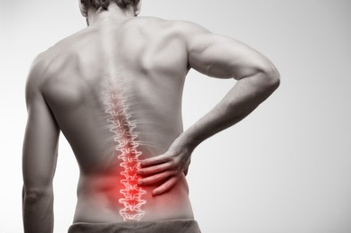 Back Pain For Video 2.PNG