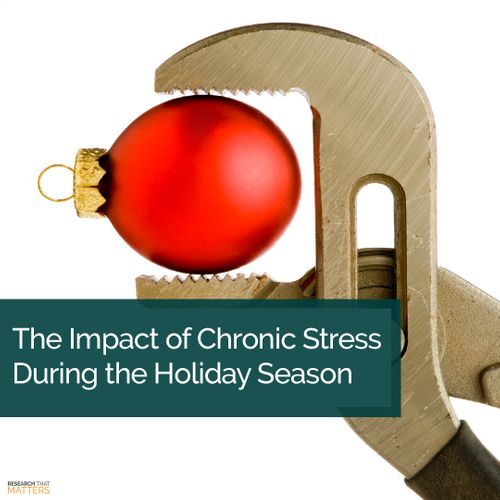 Week 1 - The Impact of Chronic Stress During the Holiday Season (DEC).jpg