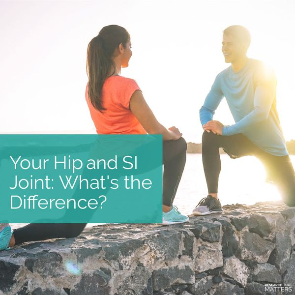 (JUL) Week 2a - Your Hip and SI Joint - Whats the Difference.jpg