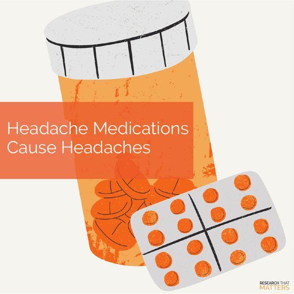 (JUN) Week 4 -  Headache Medications Cause Headaches.jpg