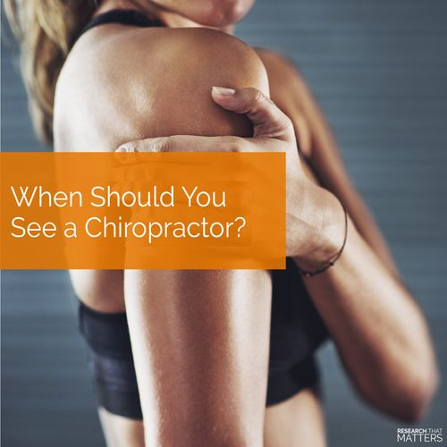 (MAY) Week 5 - When Should You See a Chiropractor.jpg