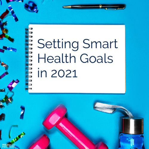 Week 1a - Setting Smart Health Goals in 2021(JAN).jpg