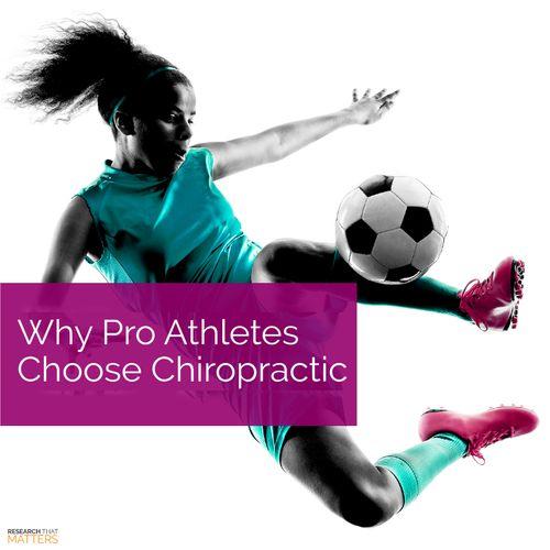 (MAY) Week 2 - Why Pro Athletes Choose Chiropractic.jpg