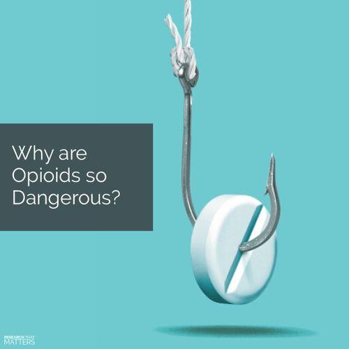 (AUG) Week 1  - Why are Opioids so Dangerous.jpg