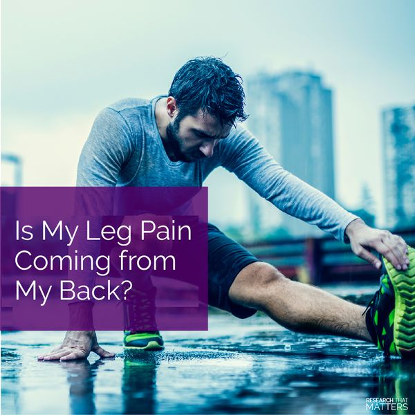 (APR) Week 3 - Is My Leg Pain Coming from My Back.jpg