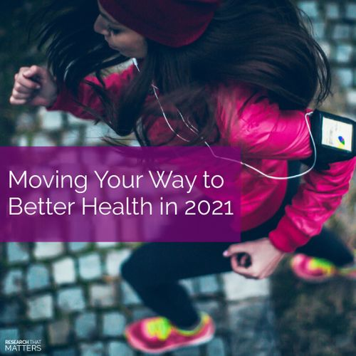 Week 3 - Moving Your Way to Better Health in 2021 (JAN).jpg