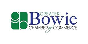 great bowie chamber of commerce logo