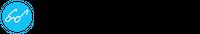 logo %281%29.png