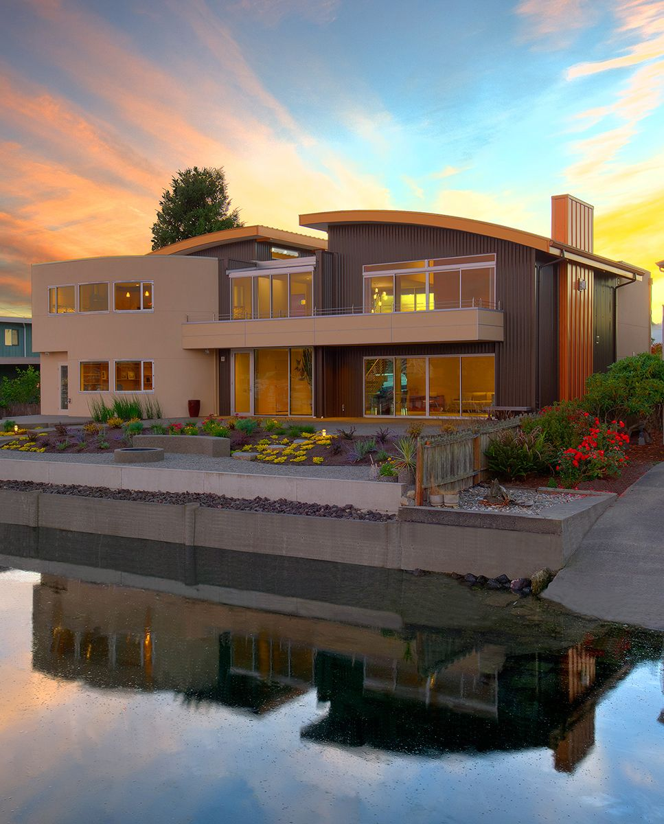 Seattle Modern Home Photography.jpg