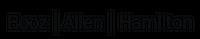 booz-allen-hamilton-logo-png-transparent1.png