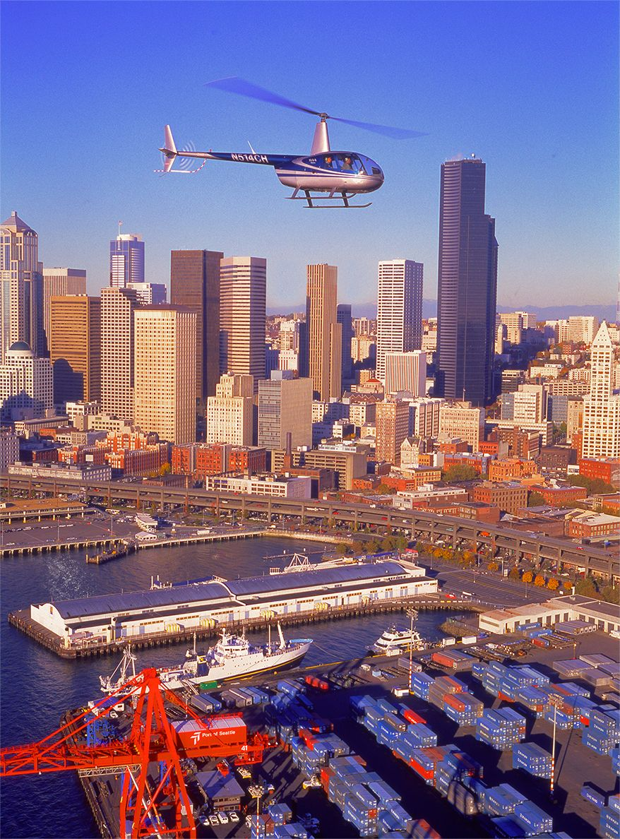 Seattle Commercial Photography.jpg