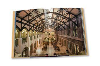 University of Washington Historical Architecture Photography.jpg