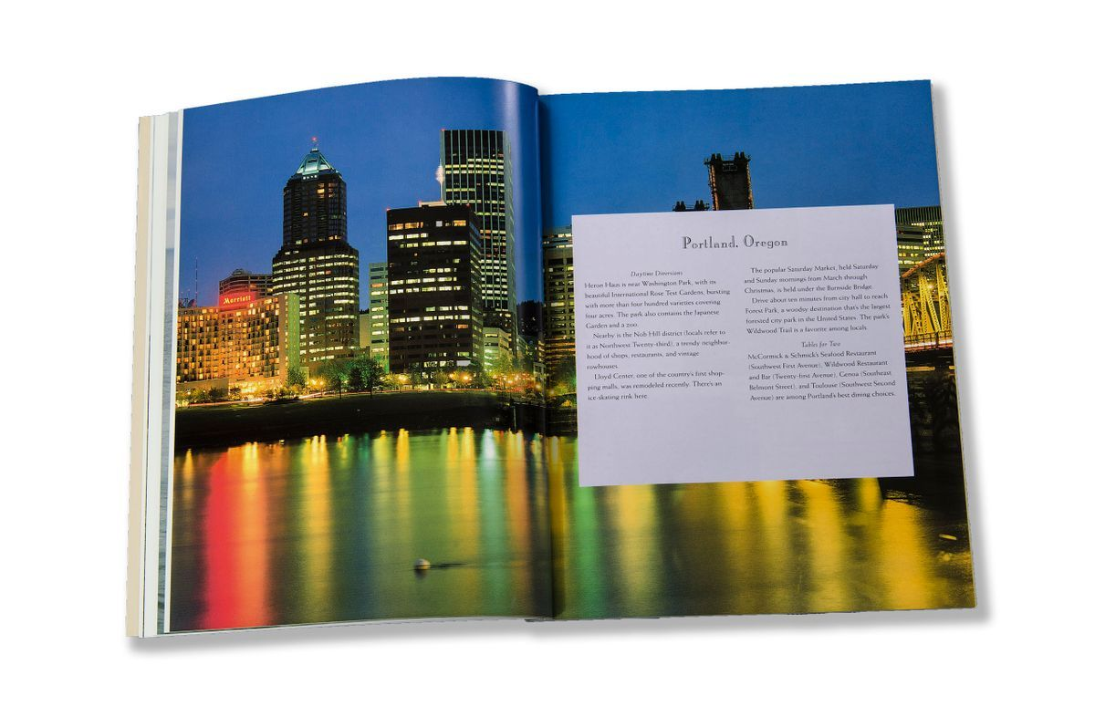 Editorial and Advertising Photography Portland.jpg